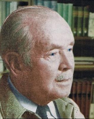 LIBRO: La Controversia de Sión - por Douglas Reed