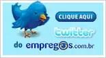 Twitter do Empregos.com.br