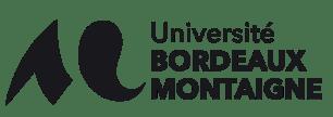 bordeaux-montaigne-logo2