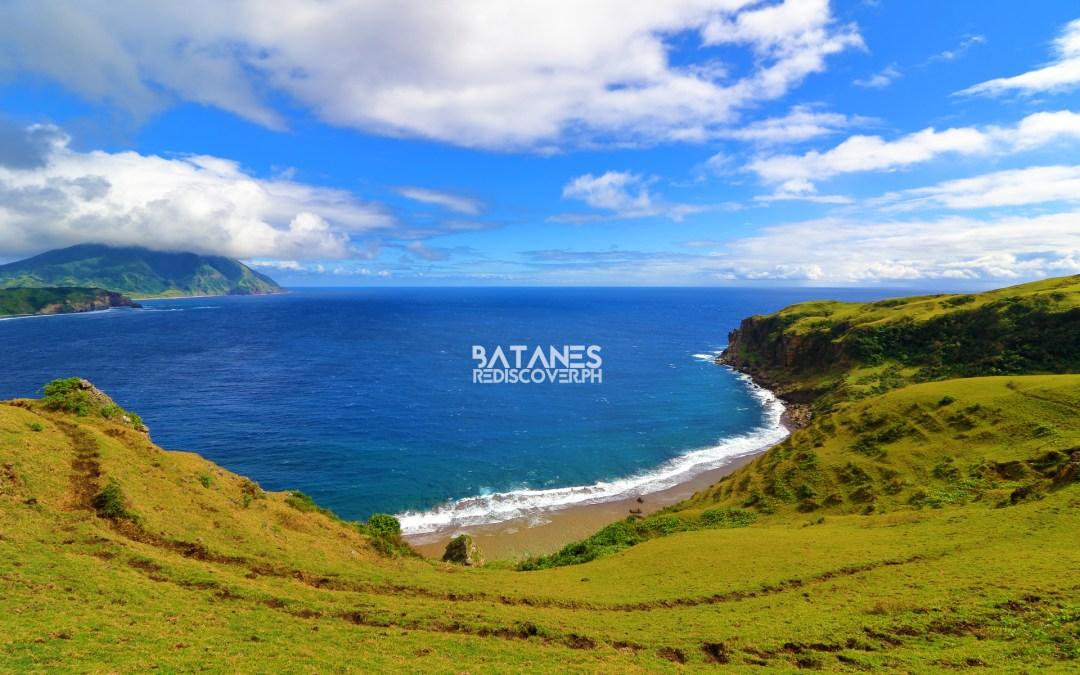 Image result for Batanes Islands