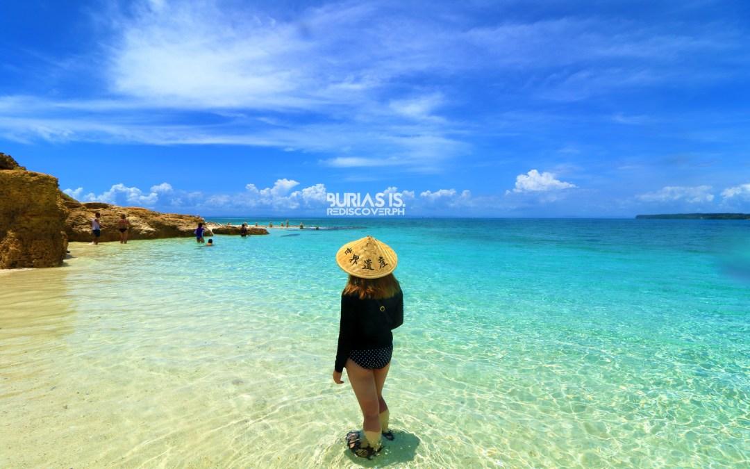 Burias Islands - Rediscover Philippines 8a02e6b3e87