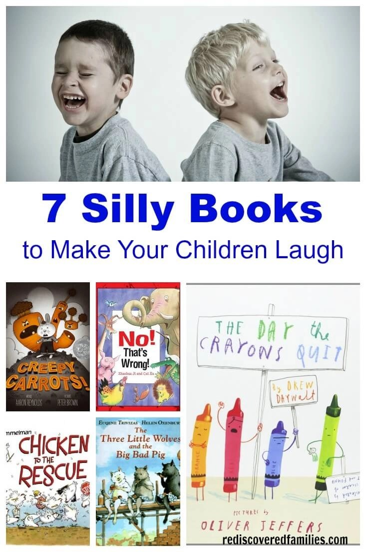 Childrens Laughter Sound Effect