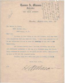 colored inventors letter 4