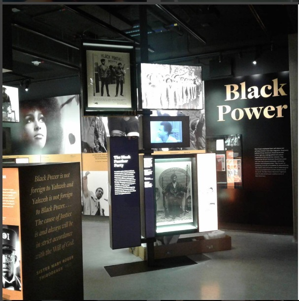 nmaahc-black-power