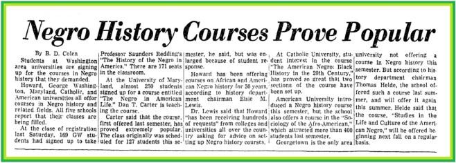 College+Courses+on+Negro+History+Prove+Popular+-+Washington+Post,+Feb.+9,+1969.jpg