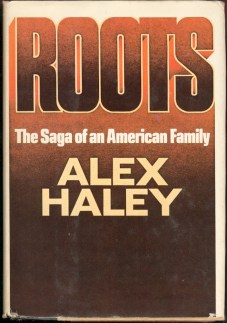 Cover+of+Roots+-+Original+Edition.jpg