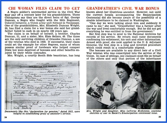 Emancipation+Centennial+-+Black+Civil+War+Pensions+-+Jet,+Feb.+20,+1964+-+page+1.jpg