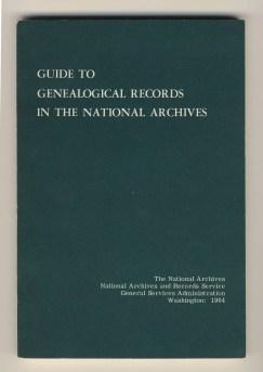NA+Genealogy+Guide,+1964.jpg