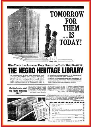 Negro+Heritage+Library+-+Washington+Post,+Nov.+16,+1965.jpg