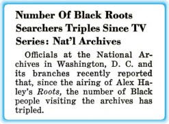 Number+of+Black+Researchers+Triples+at+Archives+-+Jet,+Aug.+4,+1977,+p.+57