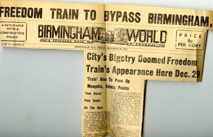 BirminghamWorld005