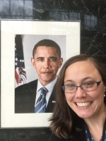 obama-selfie-happy