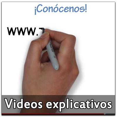 Videos y Presentaciones