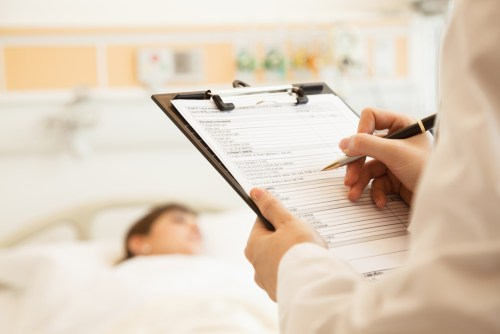 Sepsis: Reading the Signs - Redivus Health blog