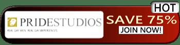 Pride Studios Promo Code