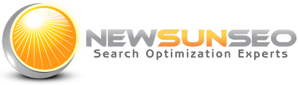 NewSunSEO.com