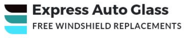 Express Auto Glass - Free Windshield Replacements