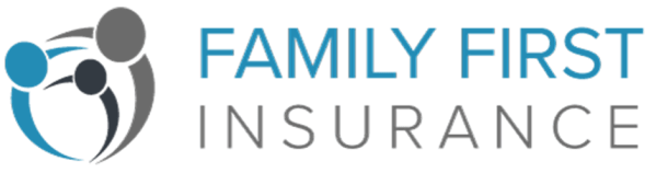 Family First Insurance