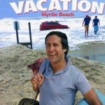 The RedJeepDorian - National Lampoons Vacation Chevy Chase Meme