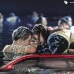 The RedJeepDorian - Titanic Jack Rose Meme