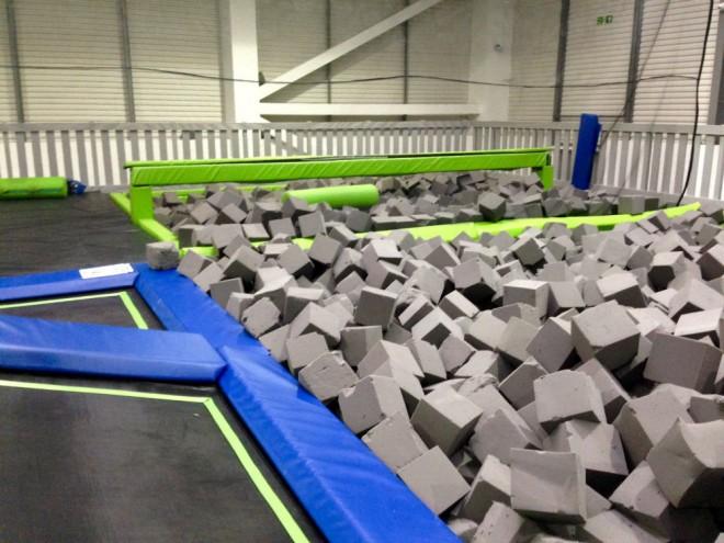 clough Jump In Trampoline Arena, jump in trampolining, trampoline centre slough, slough trampoline, trampoline centre near windsor