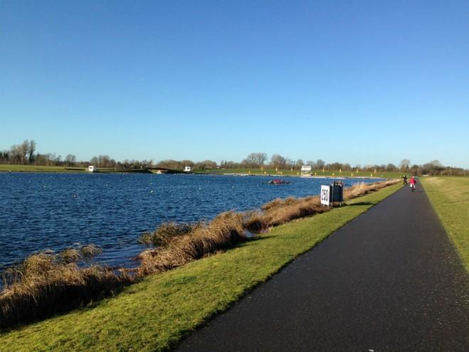 bike ride dorney lake, best places to bike scoot rollerskate in berkshire, where to go for bike ride with kids berkshire oxfordshire, dorney lake