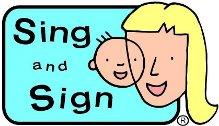 baby, toddler, class, kidlington, free