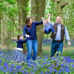 bluebell woods oxfordshire, bluebell walks oxfordshire, where to see bluebells oxfordshire, bluebell woodlands oxfordshire, best place to see bluebells oxfordshire