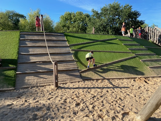 Dinton Pastures Country Park, family day out Berkshire, days out Reading, days out Wokingham
