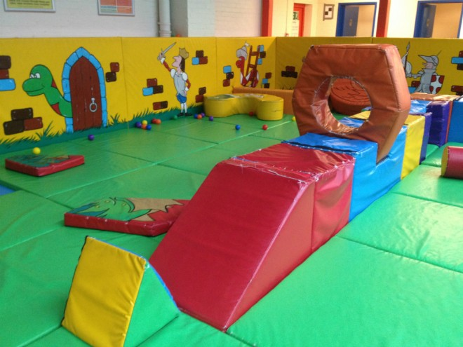 snakes and ladders, abingdon, soft play