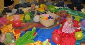 baby sensory classes oxfordshire, baby sensory carterton, baby sensory faringdon, baby sensory grove, baby sensory wantage, baby sensory east hendridge