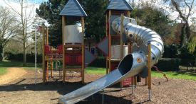 hinksey park, hinksey playgrouond, playground oxfordshire, park oxfordshire, best playgrounds for kids oxfordshire, sandy playground oxfordshire, where to go with kids oxfordshire