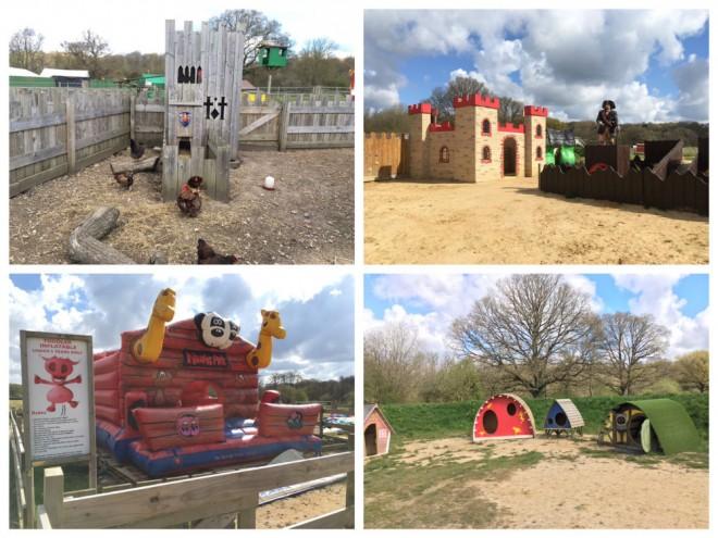 4 kingdoms, four kingdoms, 4 kindoms newbury, 4 kingdoms theale, where to see animals with kids berkshire, places to go with kids berkshire