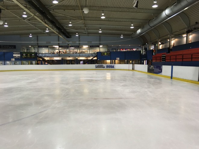oxford ice rink, oxford ice skating, ice skating oxford, ice rink oxford, kids ice skating
