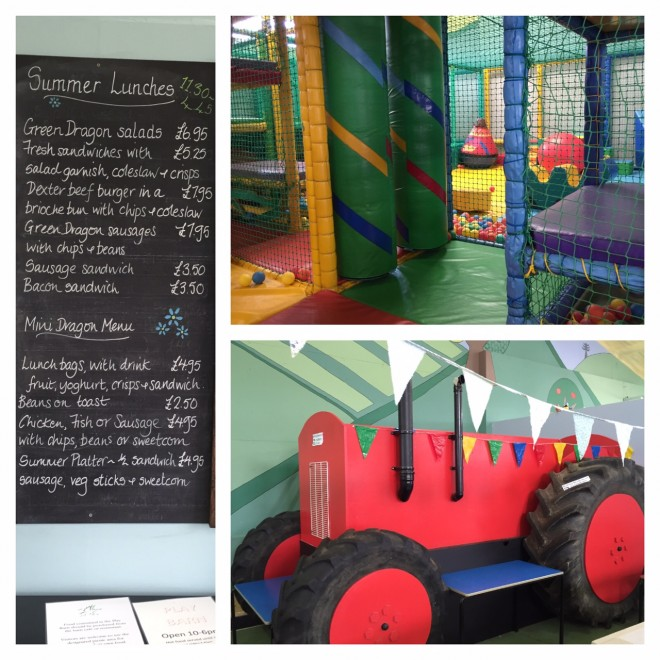 soft play, indoors, kids, green dragon eco