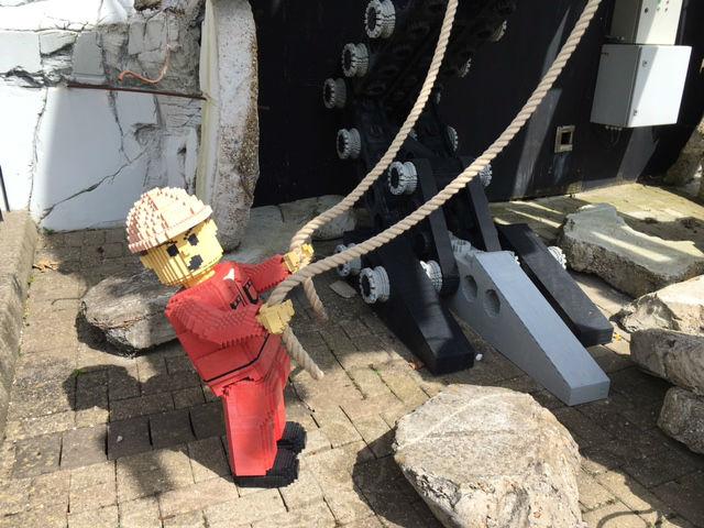 legoland, legoland windsor, lego land windsor, legoland uk, legoland review