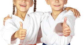 martial arts, classes, kidlington, kids, family