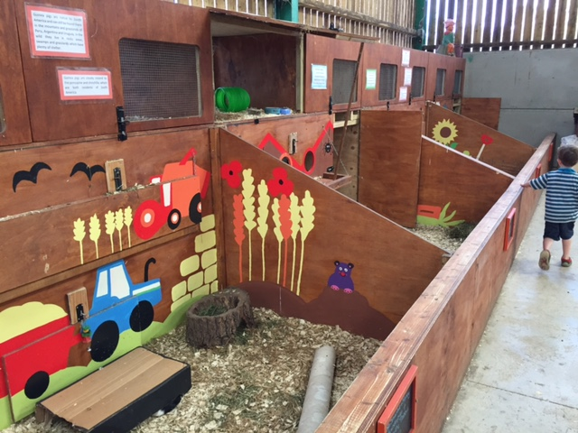 roves farm, animals, days out, kids