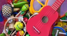 music, instruments, class, kids, preshool
