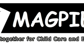 magpies, kidlington, childcare, holiday club