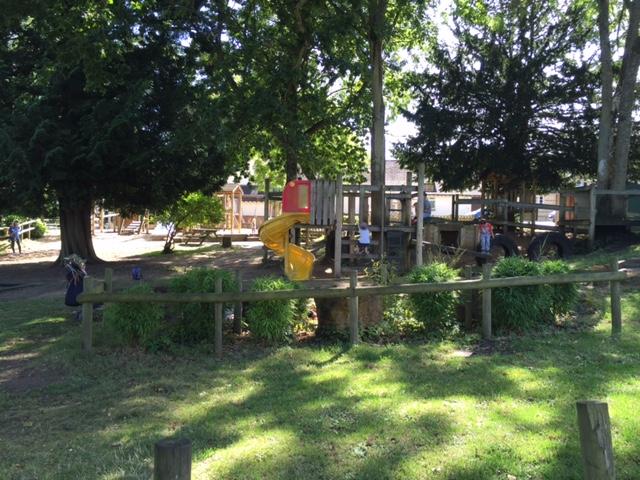 steeple aston, playpark, free, kids