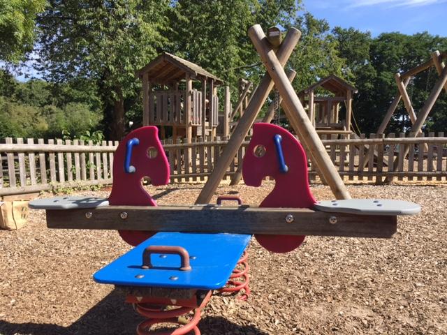 steeple aston, play park, playground, kids, free