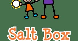 salt box, family music, oxfordshire