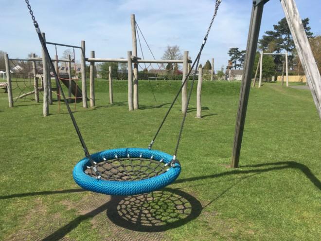 south stoke park, south stoke playground, south stoke park playground, top playgrounds oxfordshire, playgrounds with toilets oxfordshire