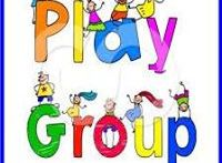 adderbury baby toddler group