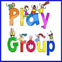 adderbury baby toddler group