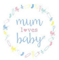 baby massage witney, baby massage, witney baby class, oxfordshire, vanessa carey