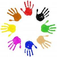 north leigh, witney, baby group, toddler group witney