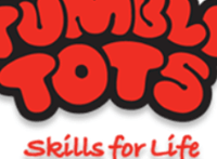 tumble tots, bourne end, marlow, stokenchurch, preschool classes, gym classes for kids