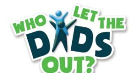 dads group goring, preschoolers, saturday toddler group goring, goring, goring free church